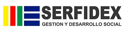 SERFIDEX | ASESORÍA Y GESTIÓN FINANCIERA